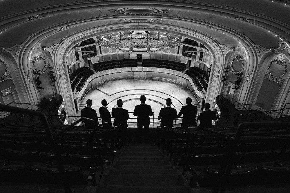 Chicago Symphony Center wedding photographer-50.jpg