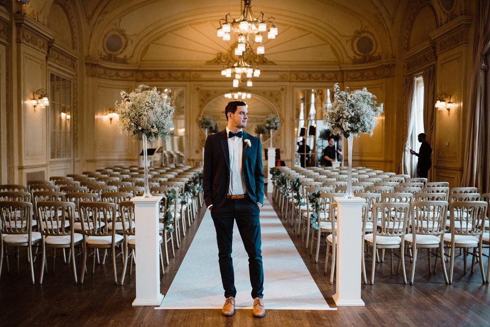 Chicago Symphony Center wedding photographer-54.jpg
