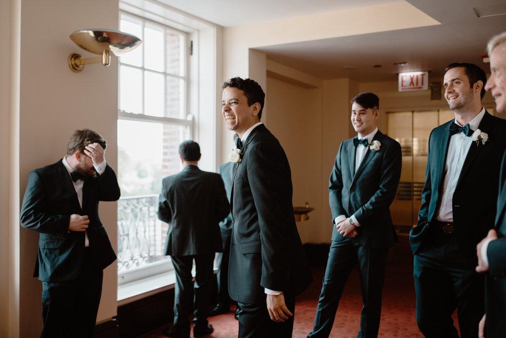 Chicago Symphony Center wedding photographer-56.jpg