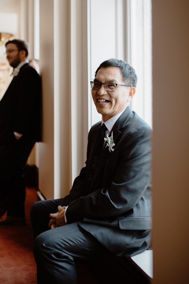 Chicago Symphony Center wedding photographer-58.jpg