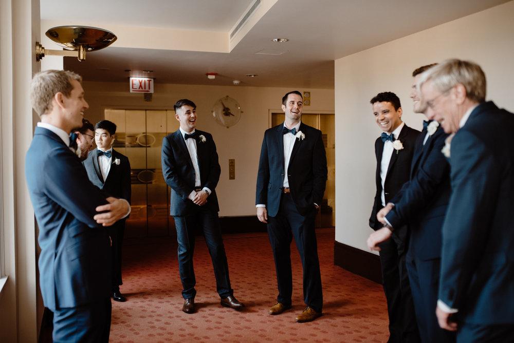 Chicago Symphony Center wedding photographer-61.jpg