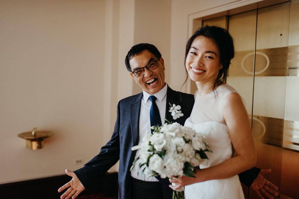 Chicago Symphony Center wedding photographer-62.jpg