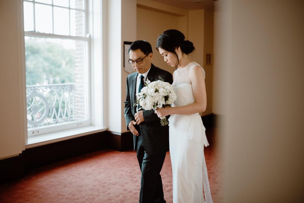 Chicago Symphony Center wedding photographer-64.jpg