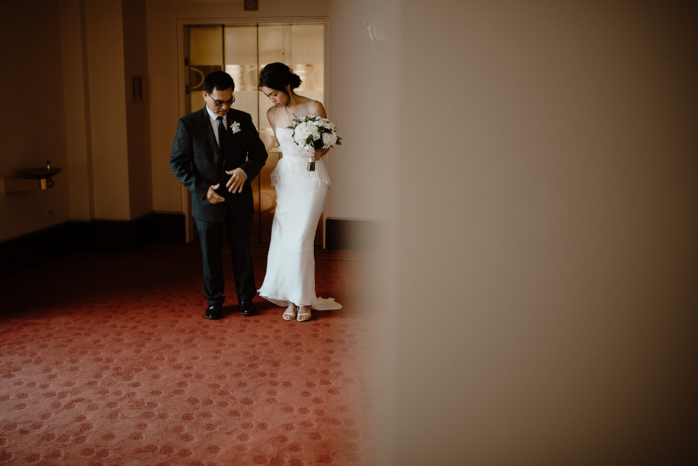 Chicago Symphony Center wedding photographer-65.jpg