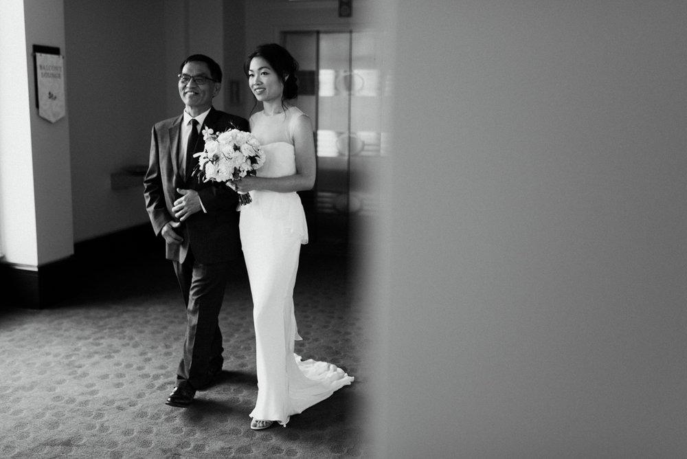Chicago Symphony Center wedding photographer-66.jpg