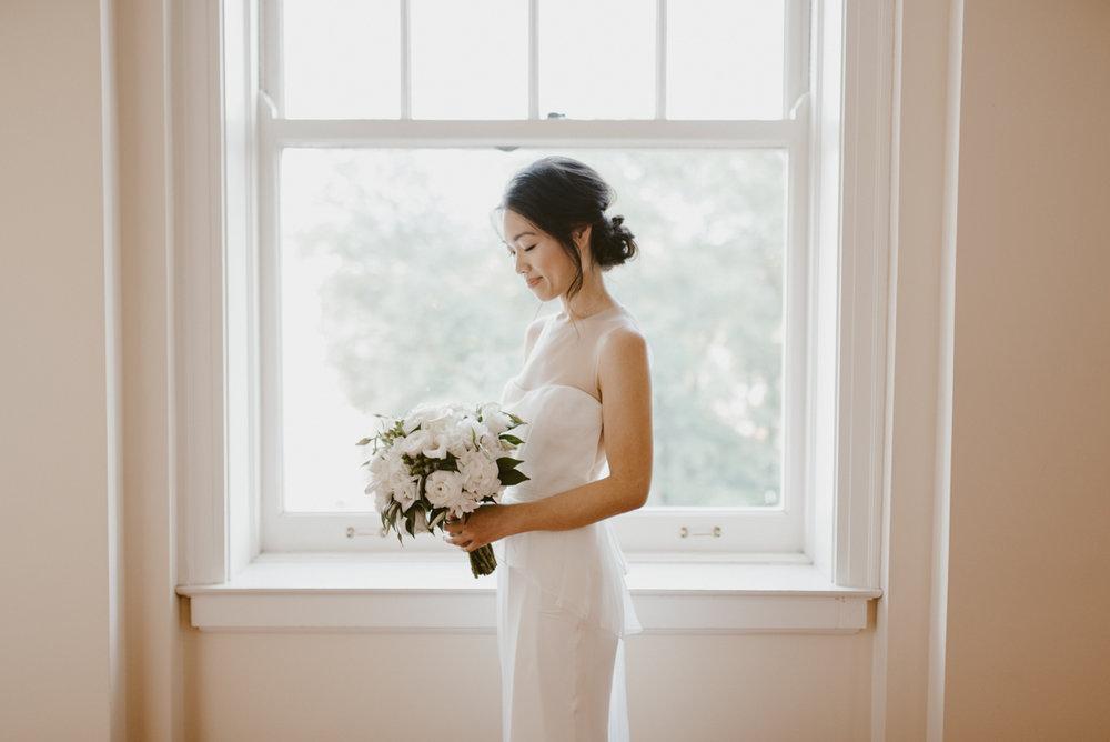 Chicago Symphony Center wedding photographer-69.jpg