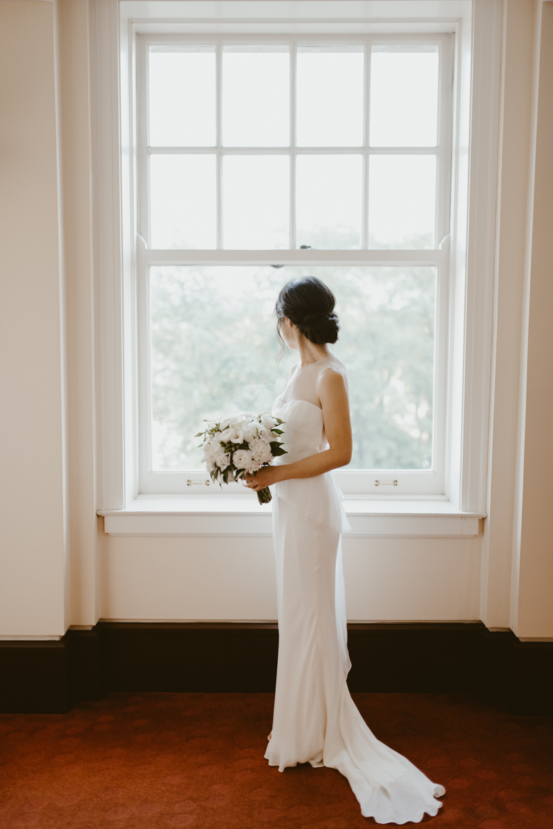 Chicago Symphony Center wedding photographer-70.jpg