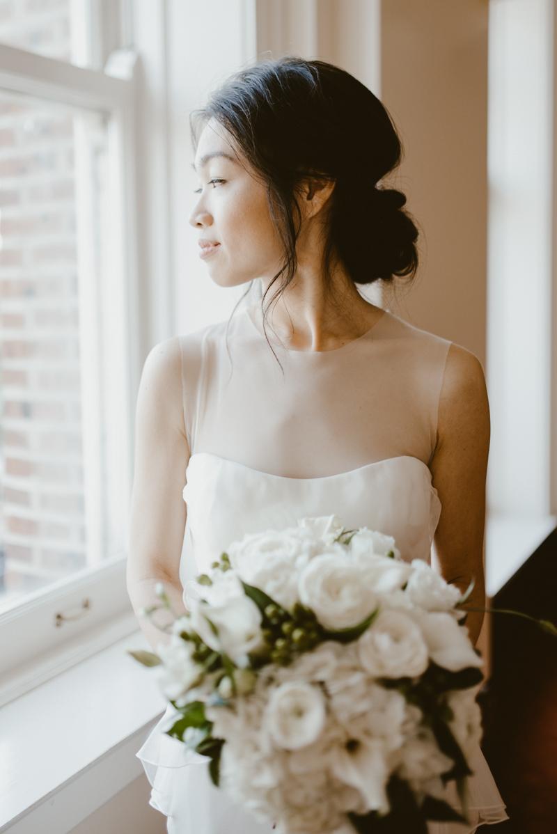 Chicago Symphony Center wedding photographer-71.jpg