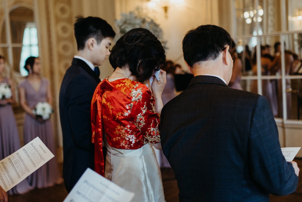 Chicago Symphony Center wedding photographer-80.jpg