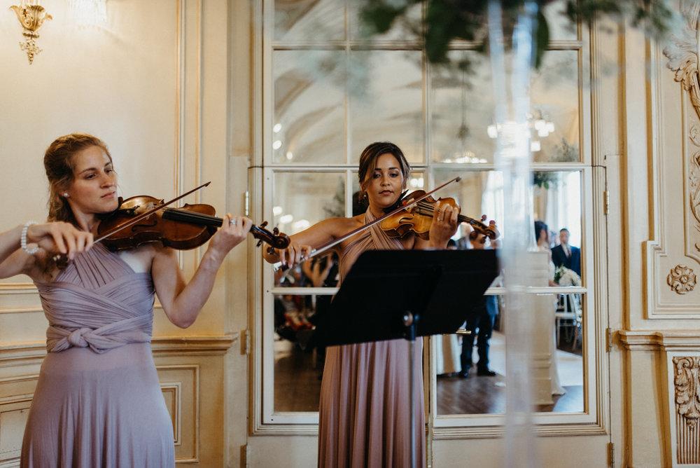 Chicago Symphony Center wedding photographer-81.jpg