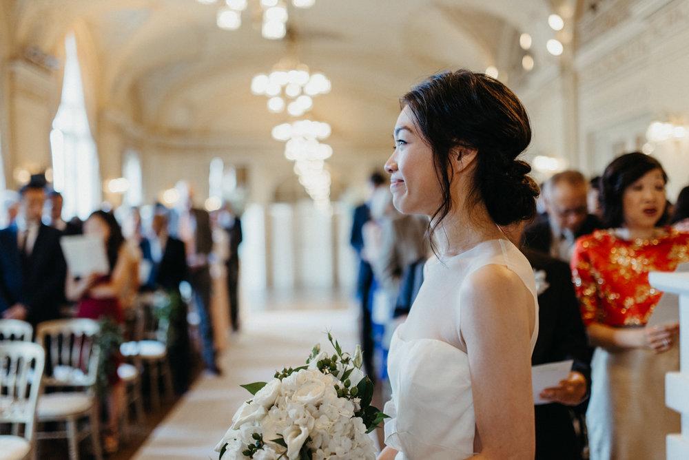 Chicago Symphony Center wedding photographer-86.jpg