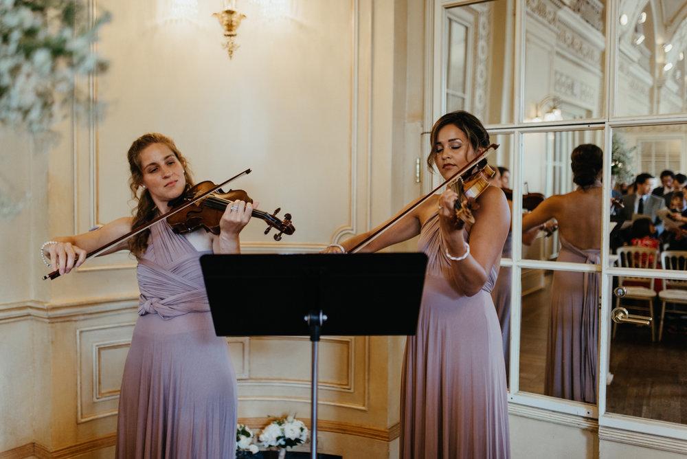 Chicago Symphony Center wedding photographer-87.jpg