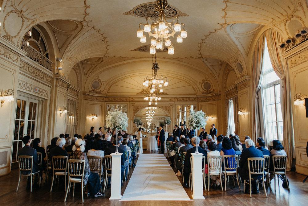 Chicago Symphony Center wedding photographer-91.jpg