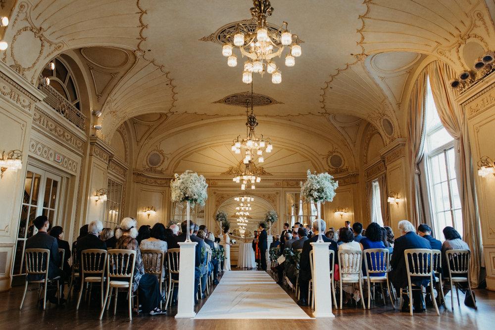 Chicago Symphony Center wedding photographer-92.jpg