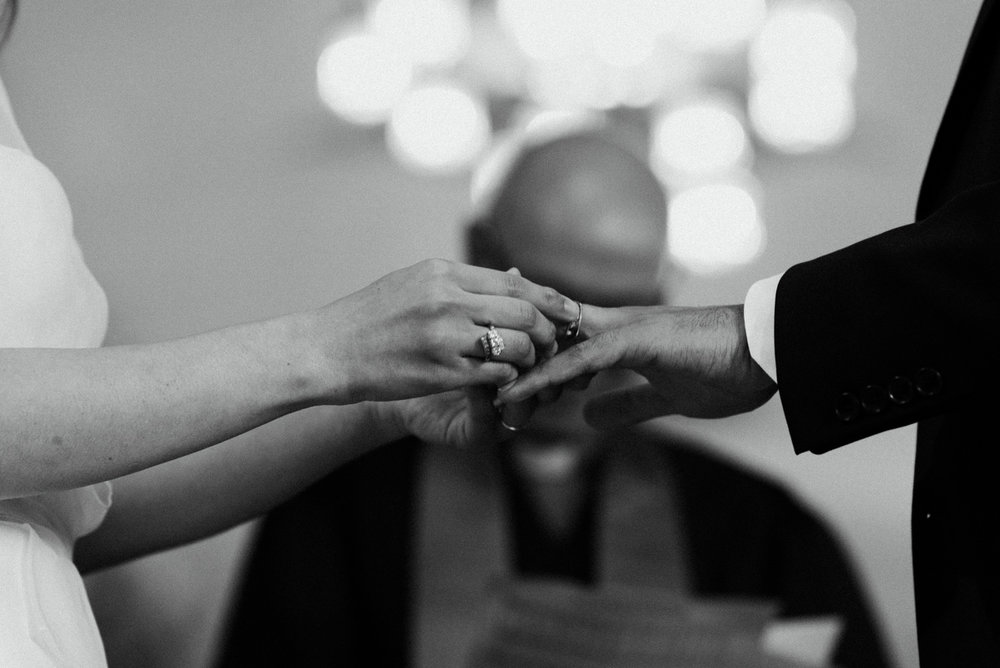 Chicago Symphony Center wedding photographer-96.jpg