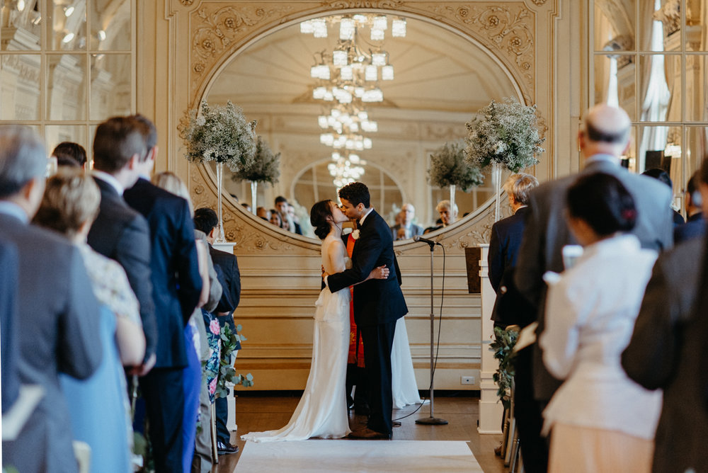 Chicago Symphony Center wedding photographer-97.jpg