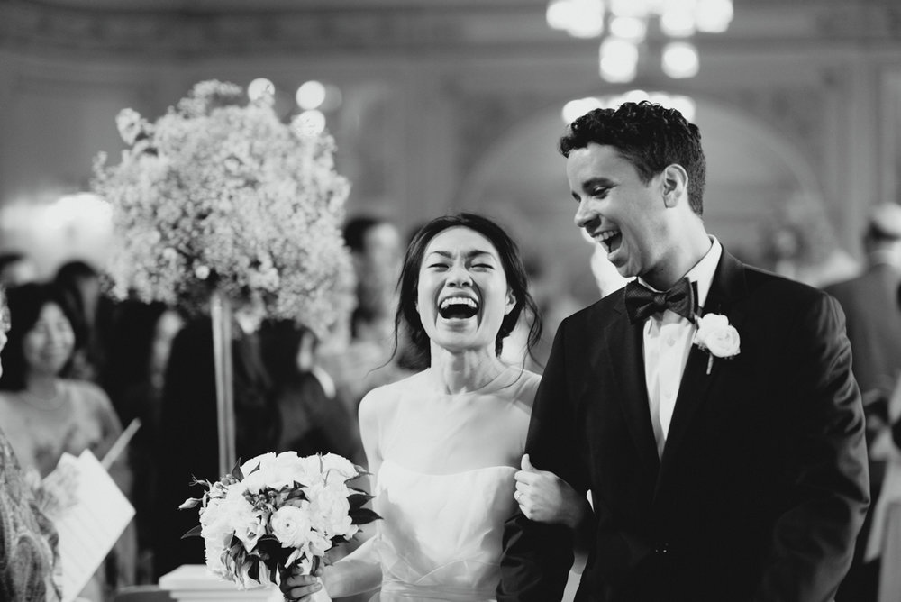 Chicago Symphony Center wedding photographer-102.jpg