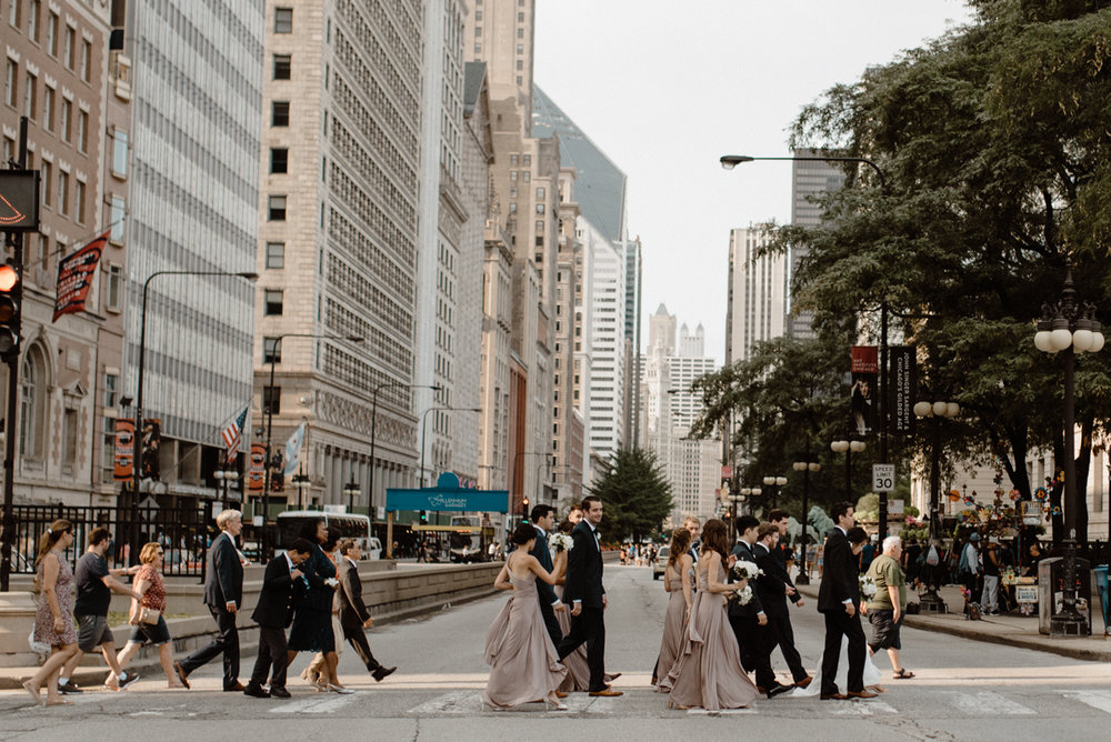 Chicago Symphony Center wedding photographer-117.jpg
