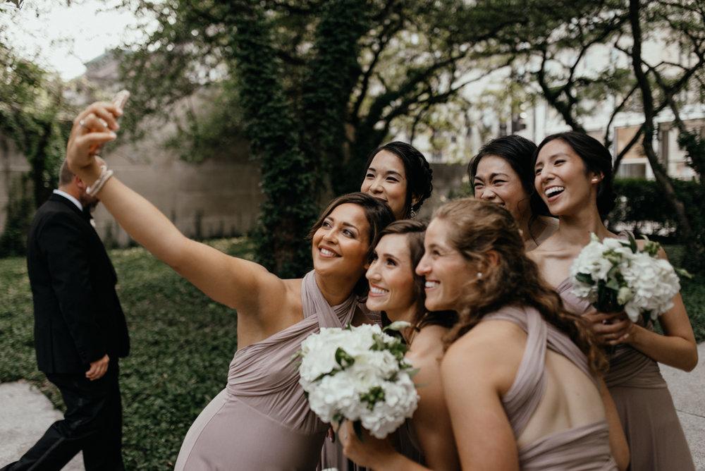Chicago Symphony Center wedding photographer-125.jpg