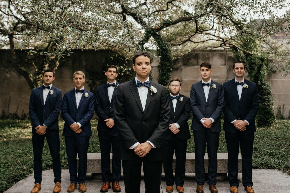 Chicago Symphony Center wedding photographer-131.jpg