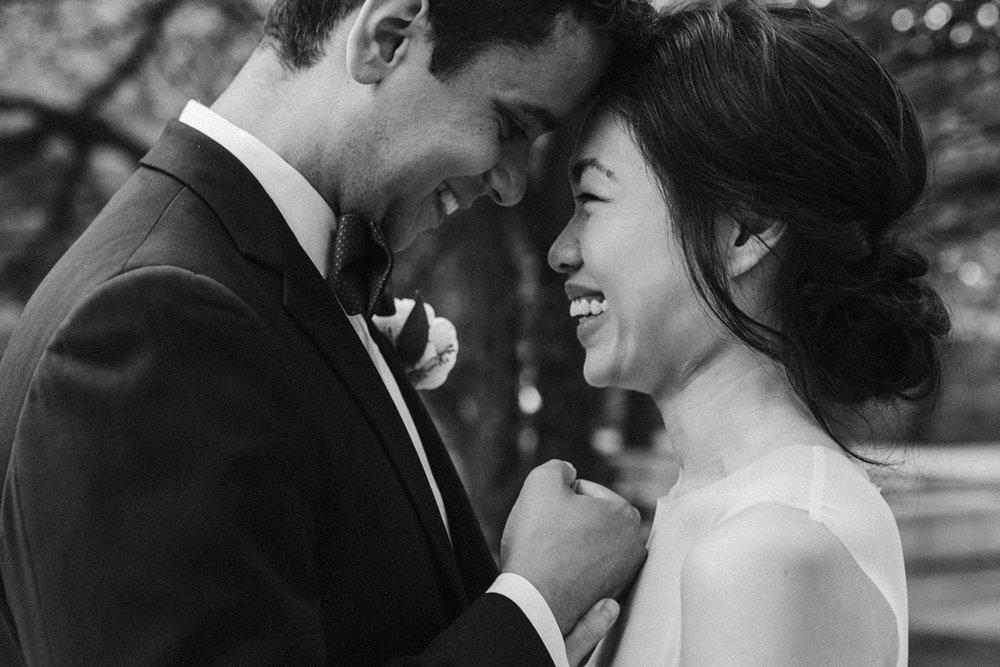 Chicago Symphony Center wedding photographer-135.jpg