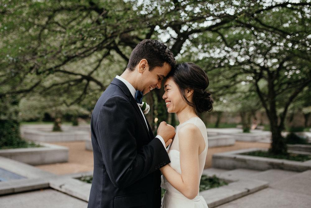 Chicago Symphony Center wedding photographer-137.jpg