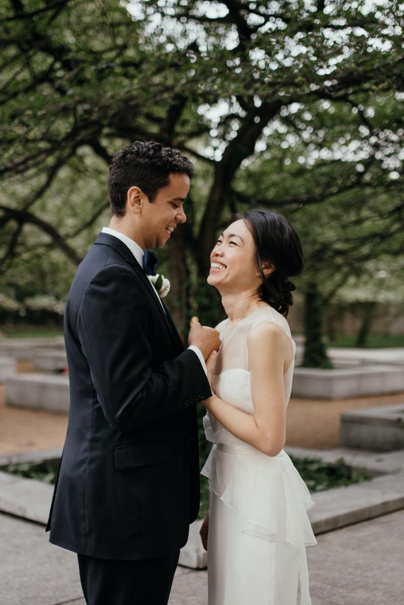 Chicago Symphony Center wedding photographer-140.jpg
