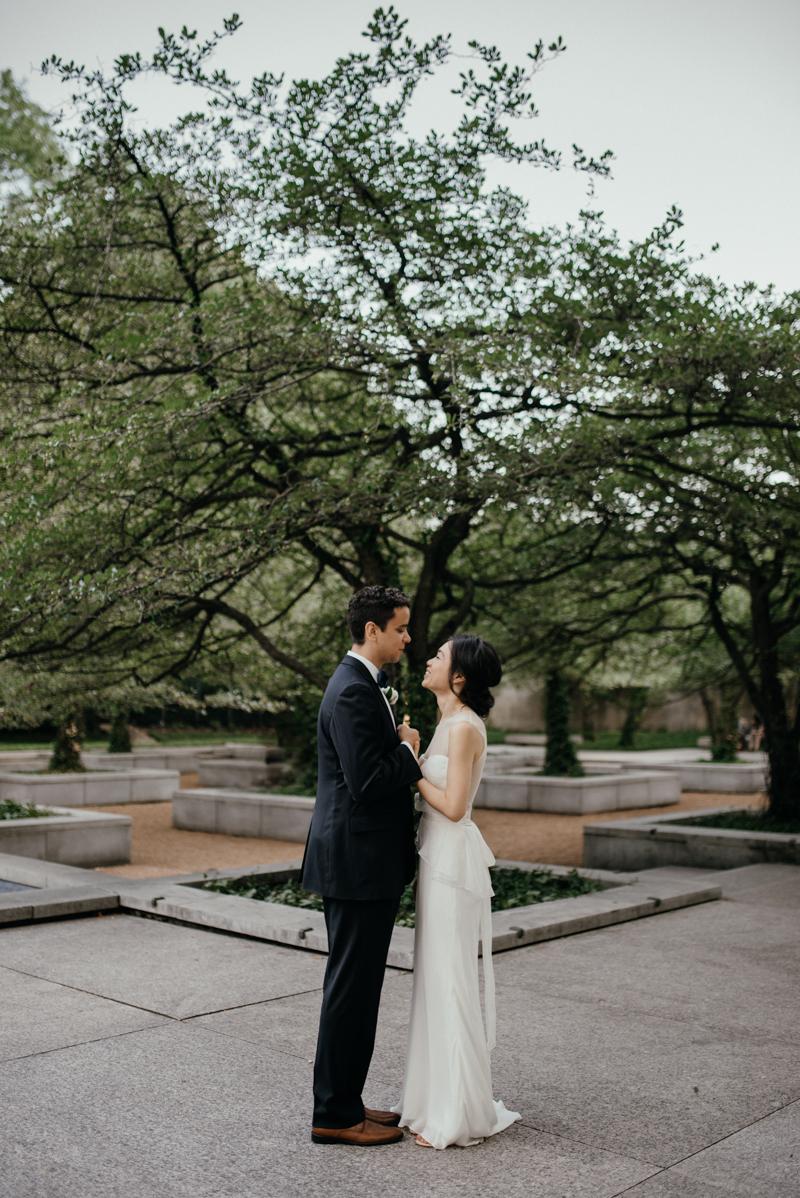 Chicago Symphony Center wedding photographer-143.jpg