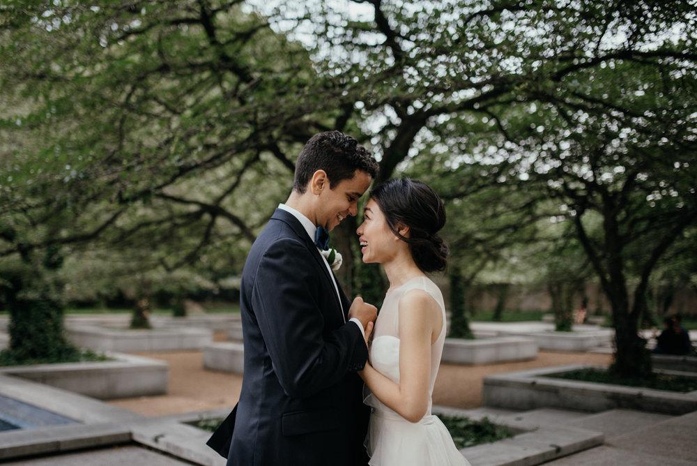 Chicago Symphony Center wedding photographer-145.jpg