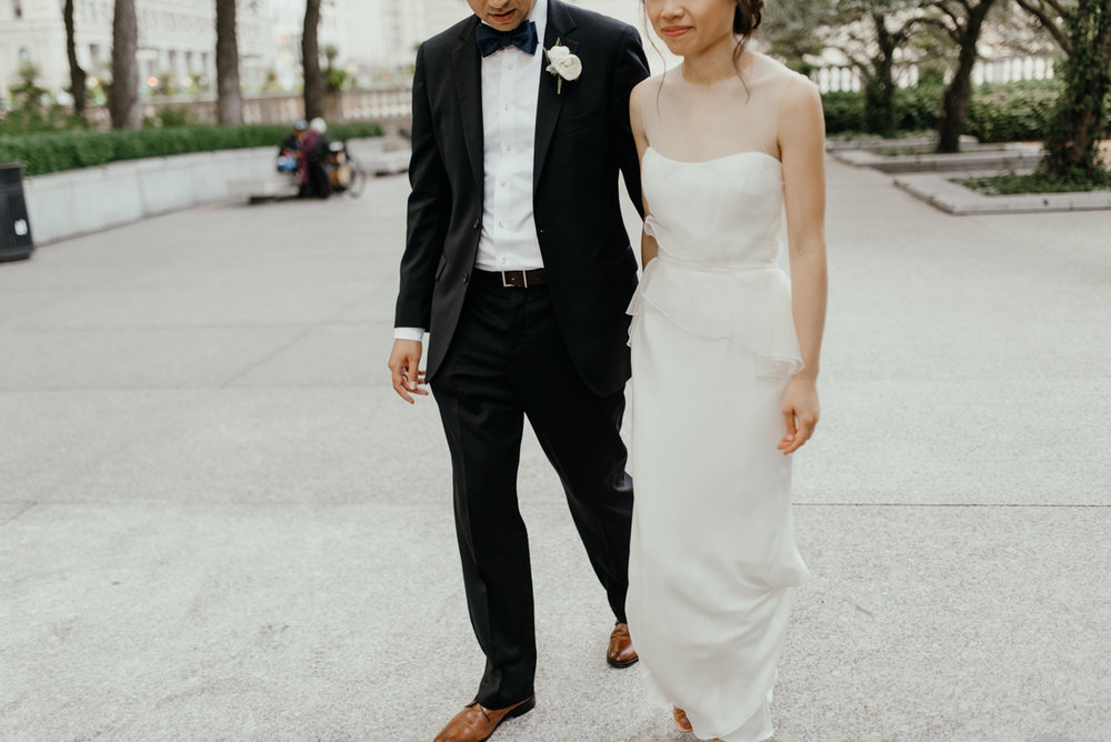 Chicago Symphony Center wedding photographer-147.jpg