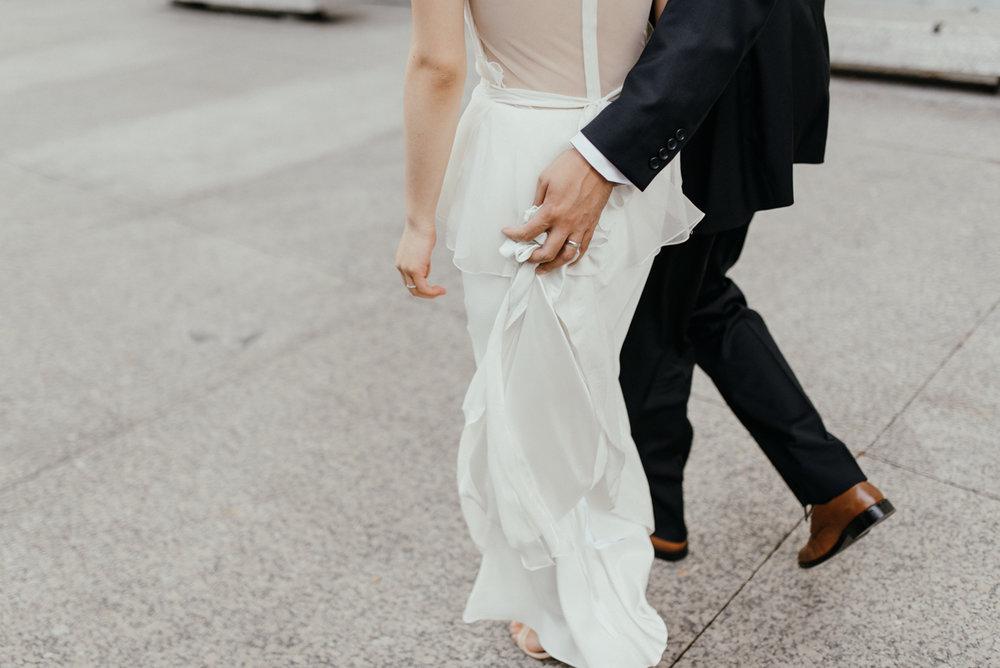 Chicago Symphony Center wedding photographer-151.jpg