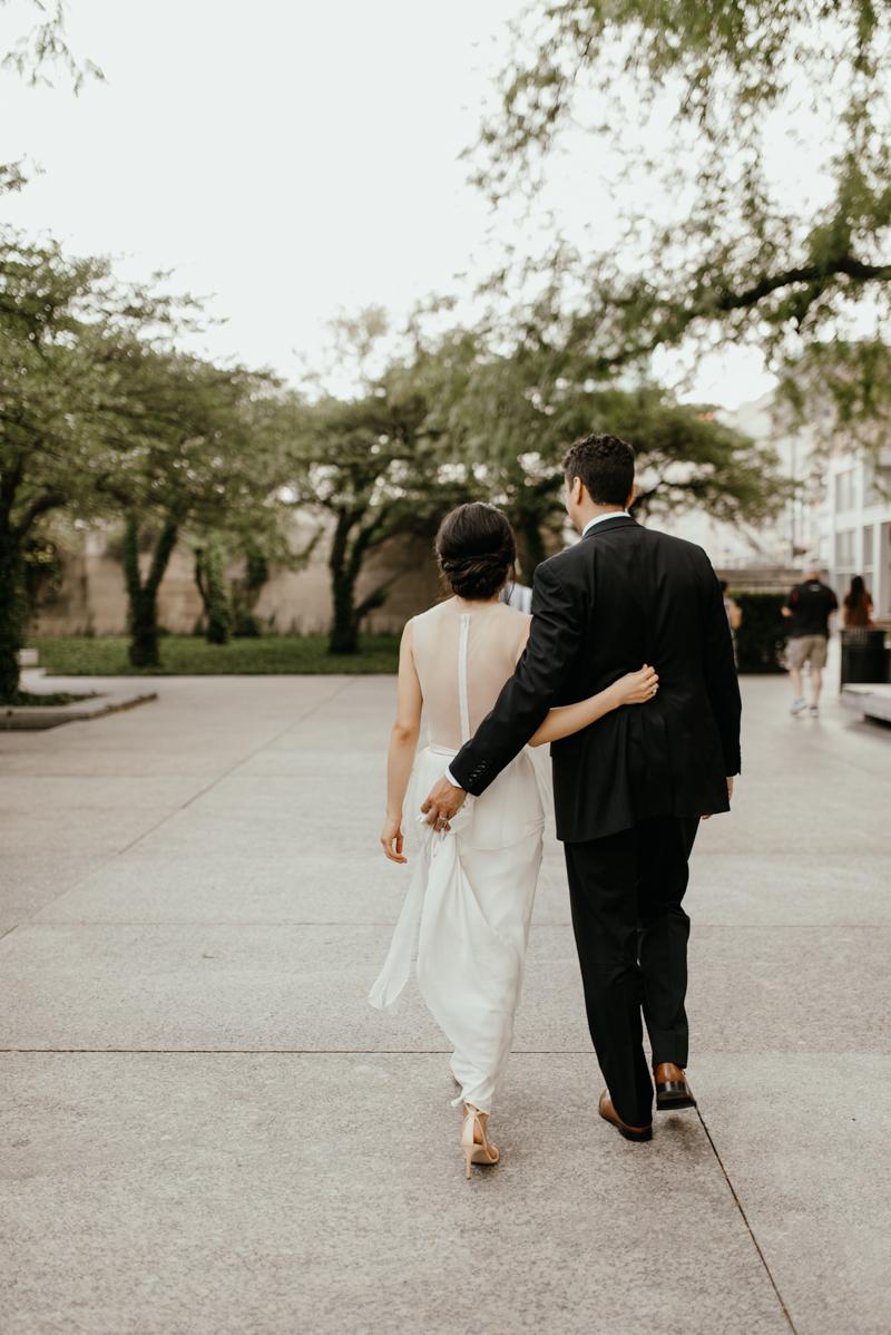 Chicago Symphony Center wedding photographer-152.jpg
