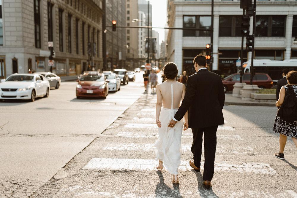 Chicago Symphony Center wedding photographer-153.jpg
