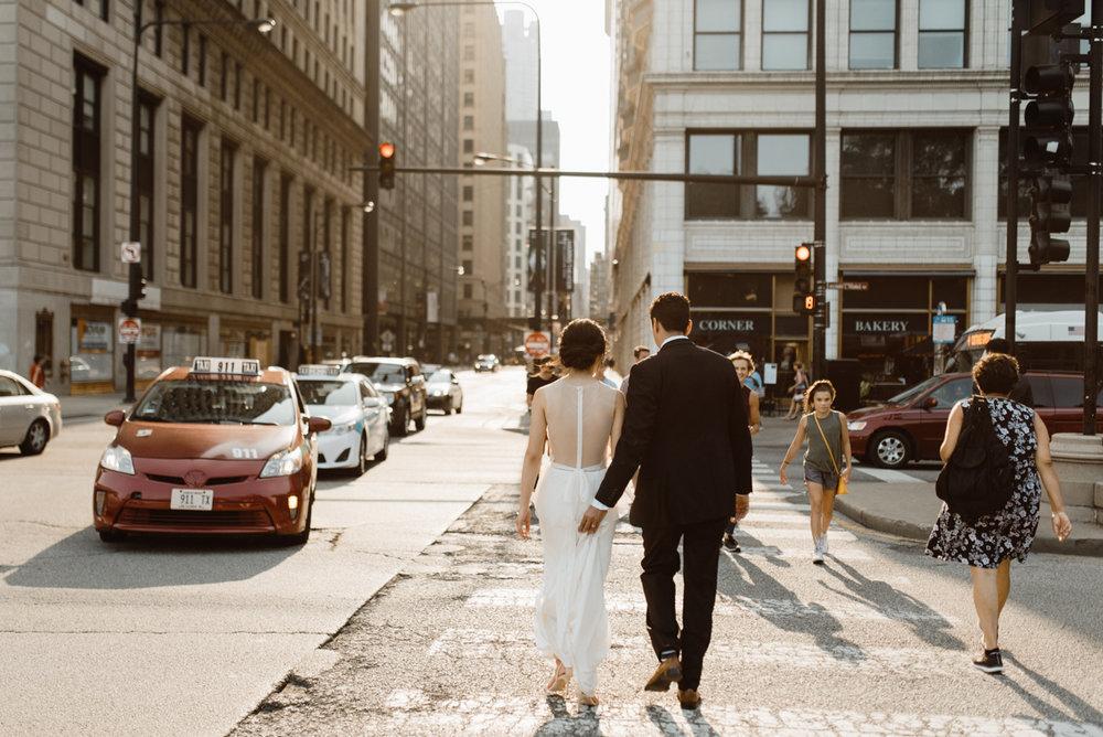 Chicago Symphony Center wedding photographer-154.jpg