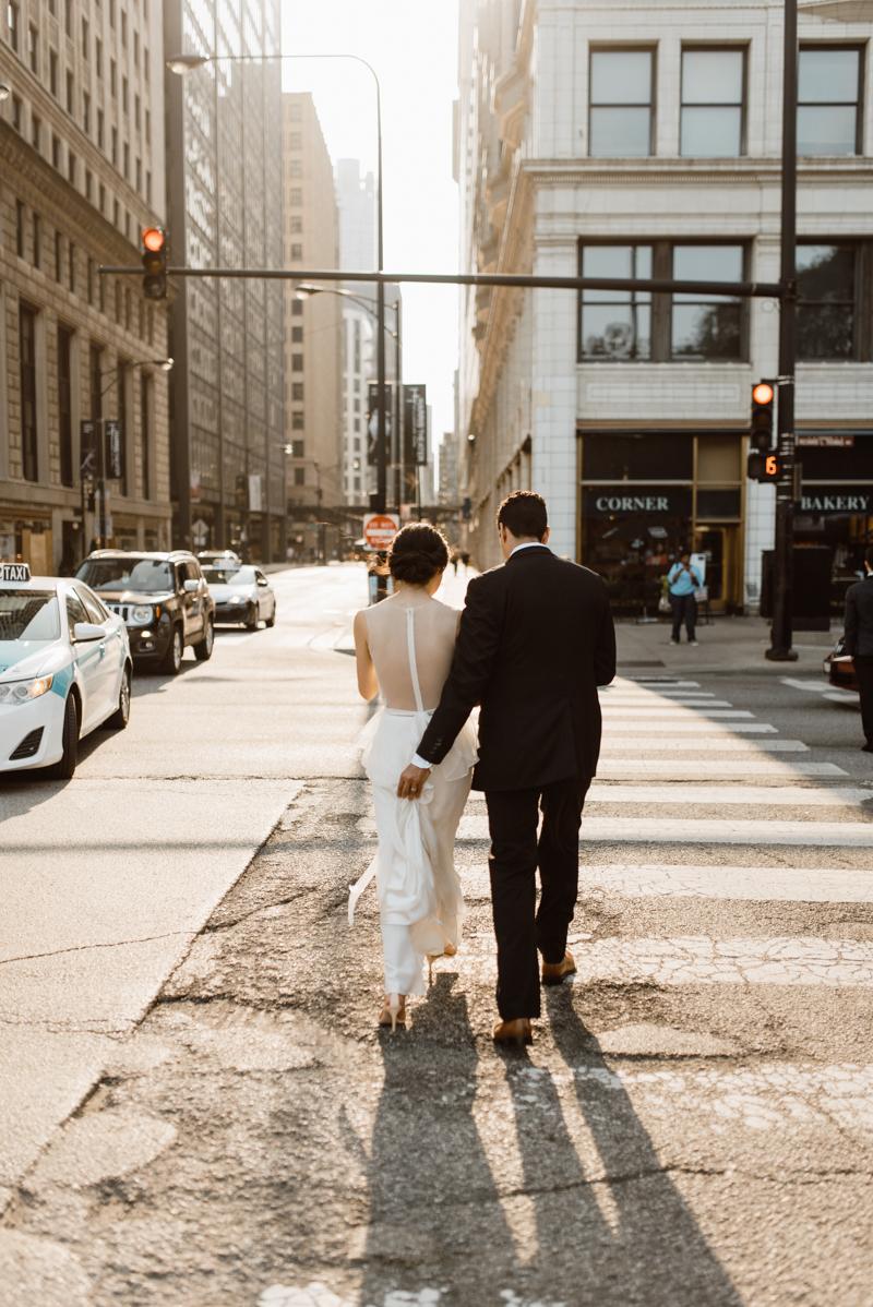 Chicago Symphony Center wedding photographer-155.jpg