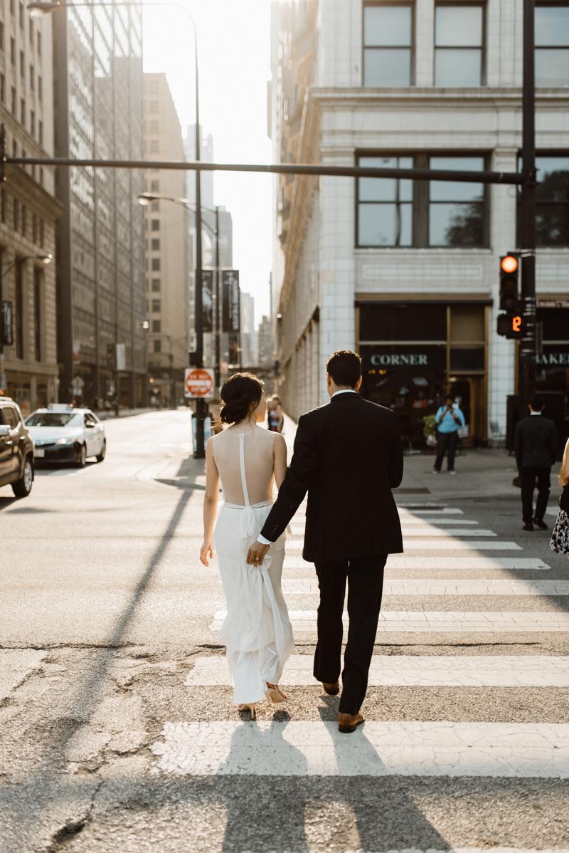Chicago Symphony Center wedding photographer-156.jpg
