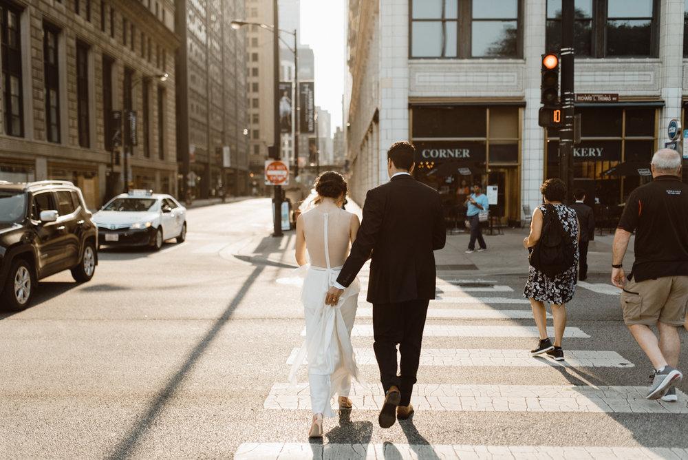 Chicago Symphony Center wedding photographer-157.jpg