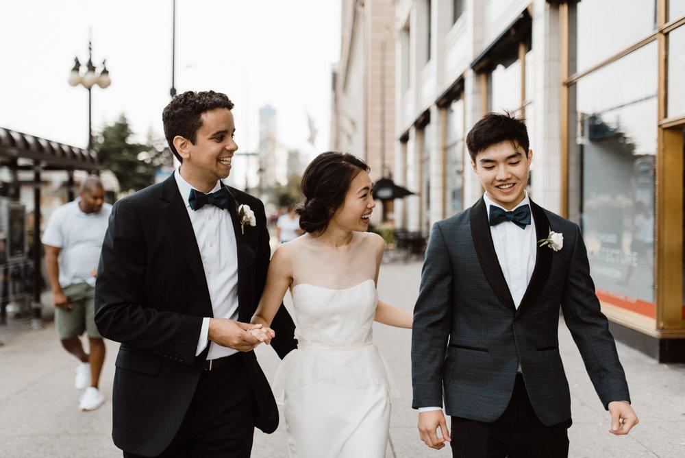 Chicago Symphony Center wedding photographer-159.jpg