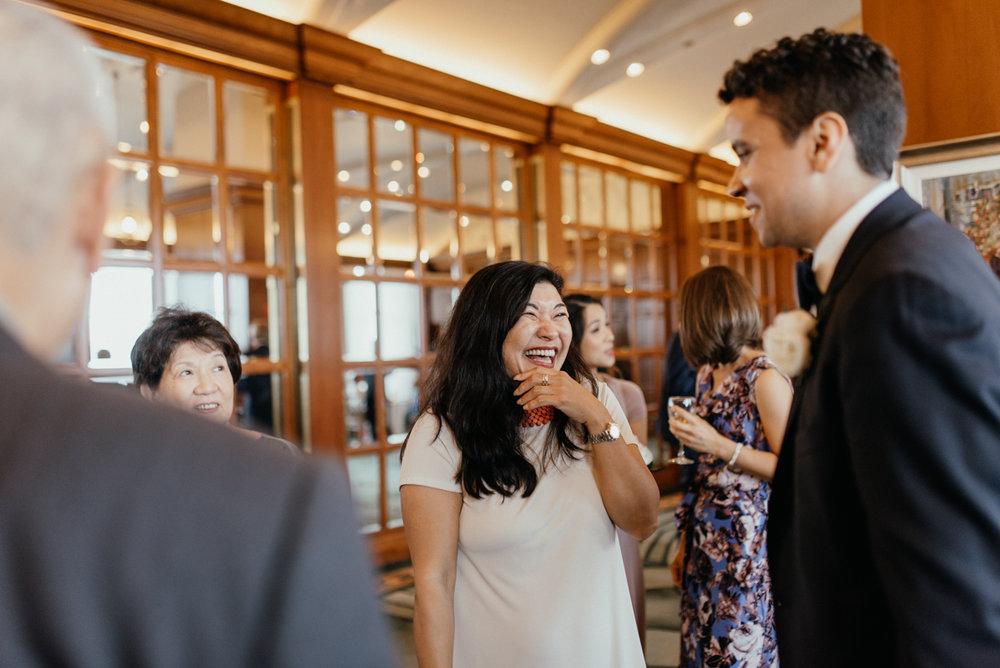 Chicago Symphony Center wedding photographer-160.jpg