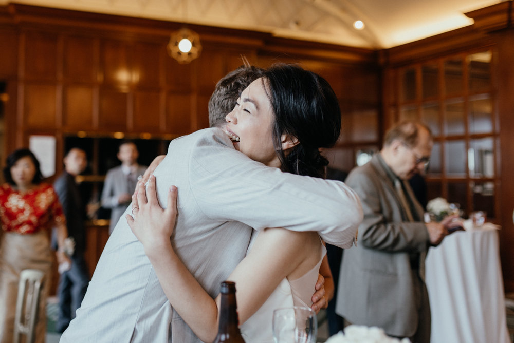 Chicago Symphony Center wedding photographer-162.jpg