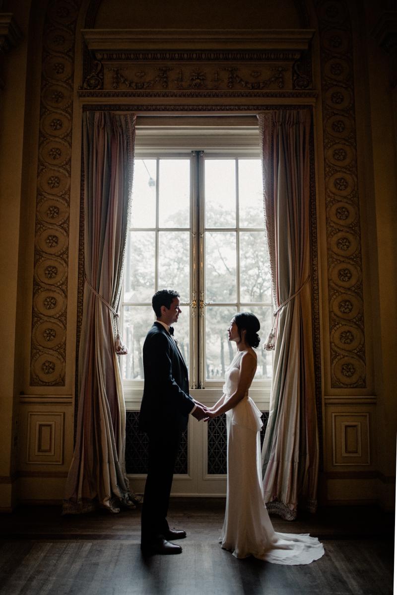 Chicago Symphony Center wedding photographer-173.jpg