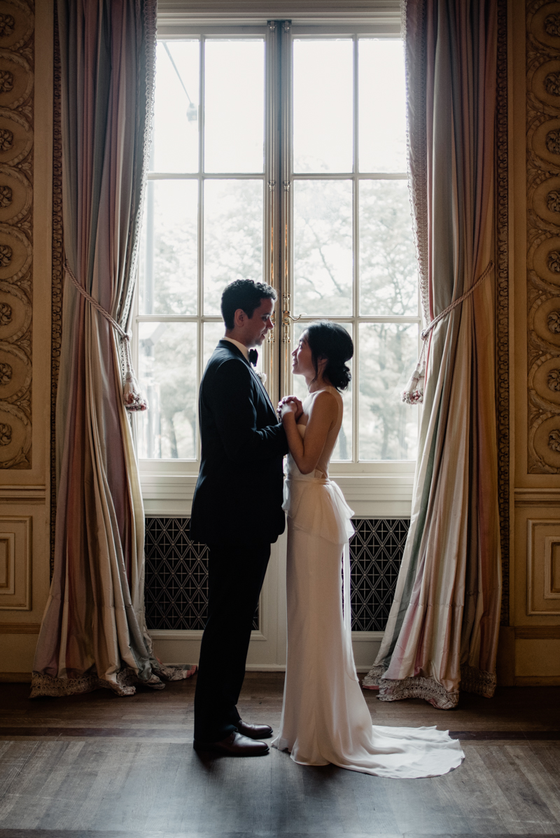 Chicago Symphony Center wedding photographer-177.jpg