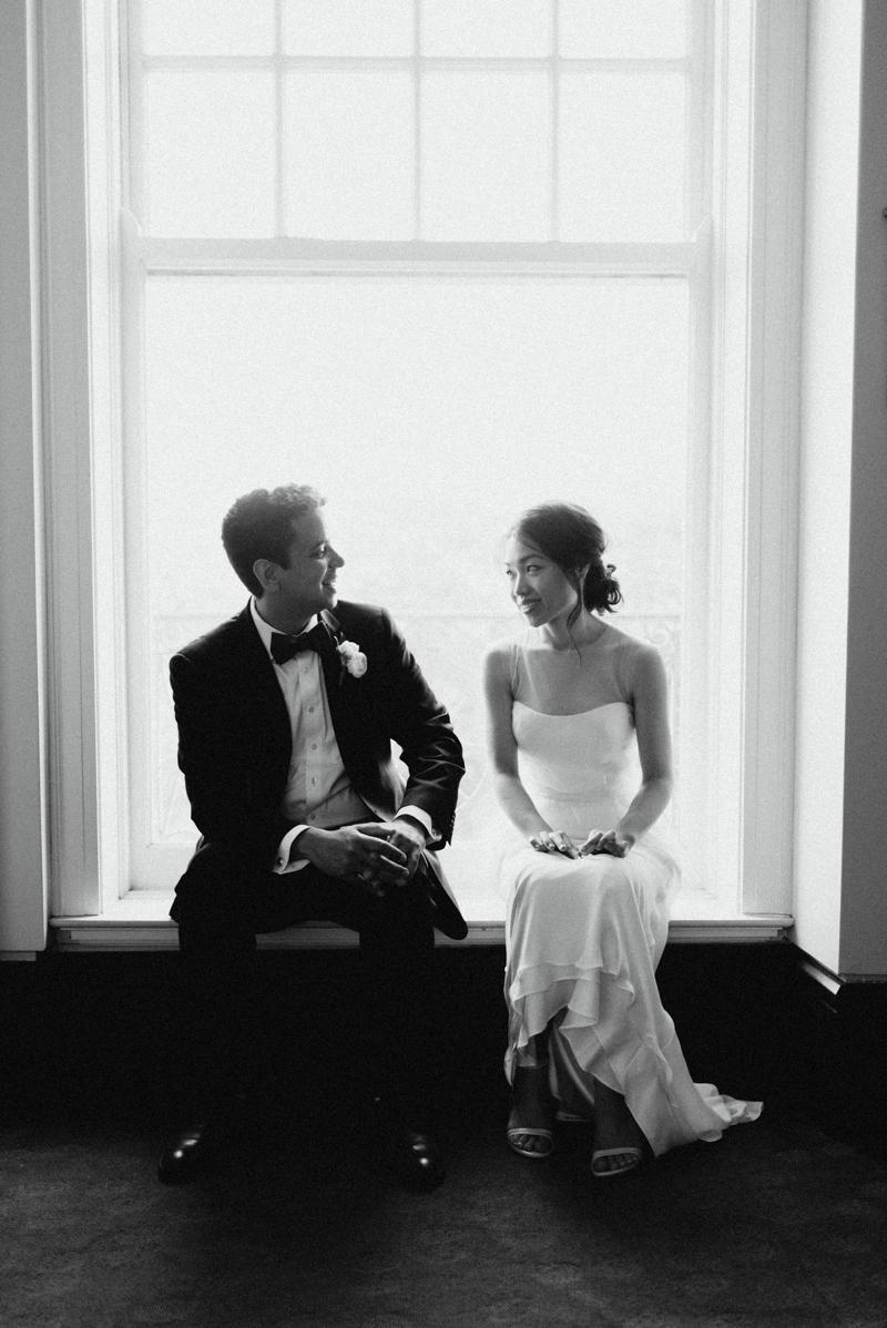 Chicago Symphony Center wedding photographer-178.jpg