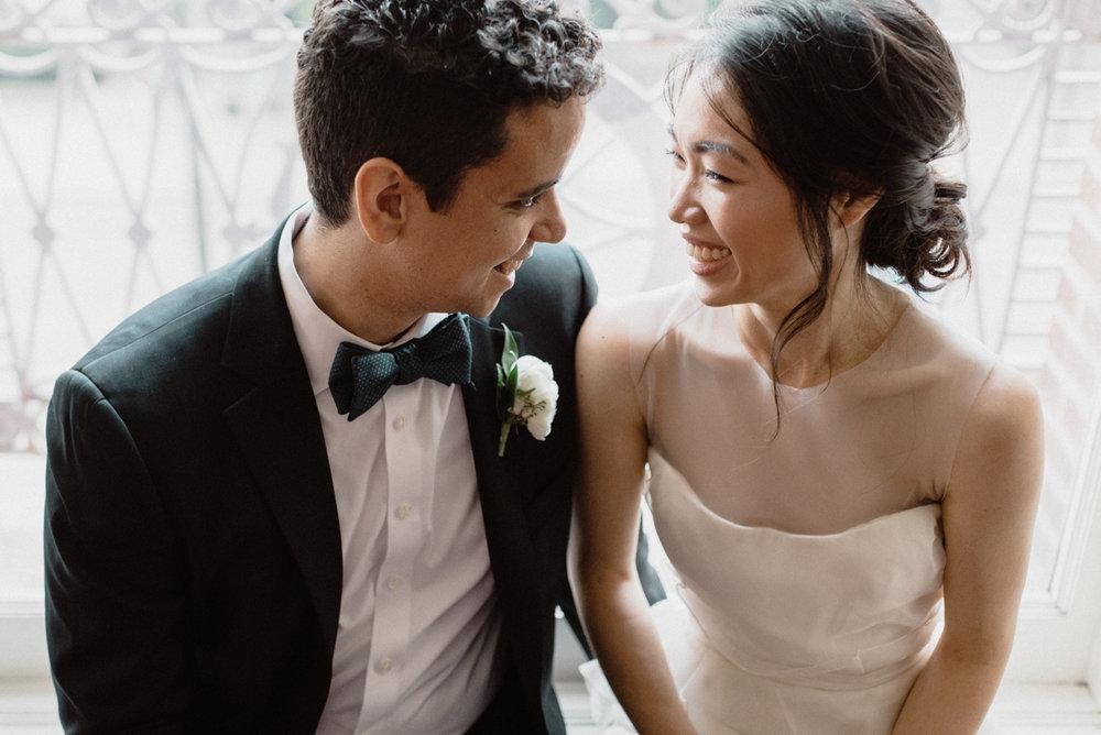 Chicago Symphony Center wedding photographer-184.jpg