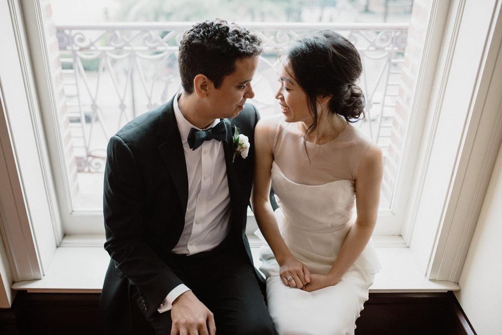 Chicago Symphony Center wedding photographer-185.jpg
