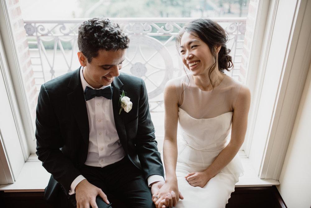 Chicago Symphony Center wedding photographer-193.jpg