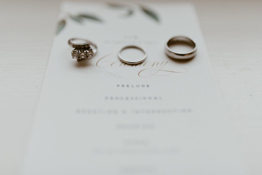 Chicago Symphony Center wedding photographer-197.jpg