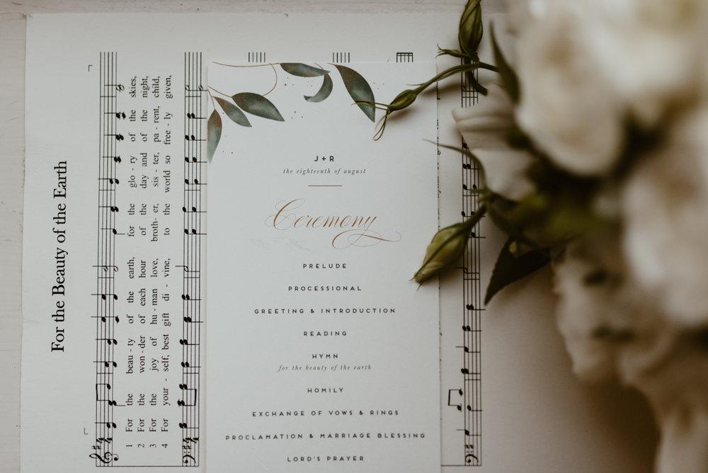 Chicago Symphony Center wedding photographer-198.jpg