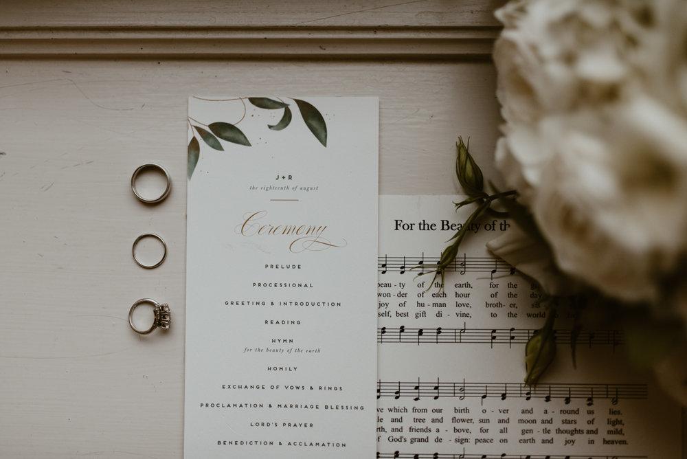 Chicago Symphony Center wedding photographer-201.jpg