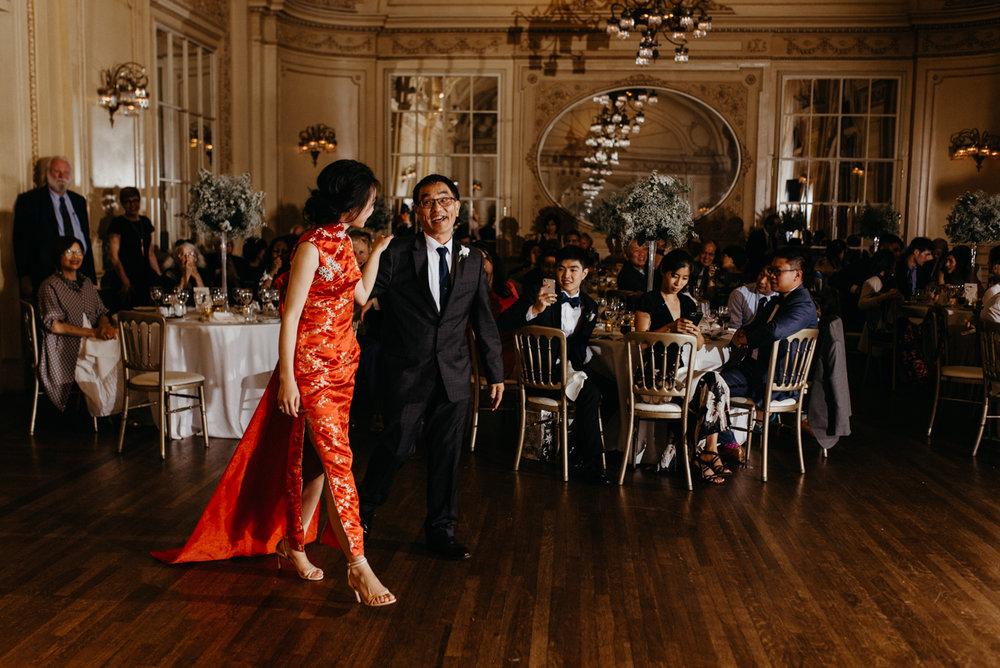 Chicago Symphony Center wedding photographer-213.jpg